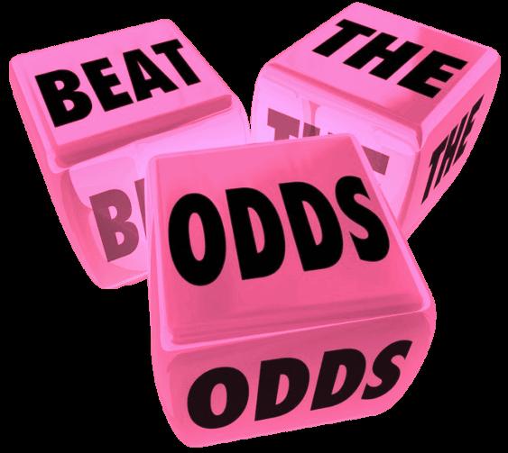 Get the Best Odds at Online Casinos