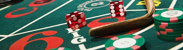 Best and Worst Casino Games
