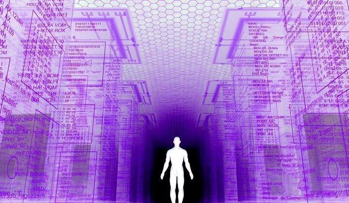 5 Ways Technology Influence Online Casinos