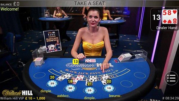 Live Dealer Casinos Explained